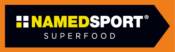 logo Namedsport