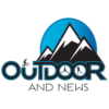 logo Outdoor and news